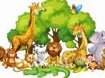 apa-itu-kingdom-animalia-berikut-pengertian-ciri-ciri-klasifikasi-dan-contohnya.jpg