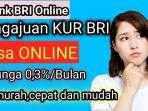 apa-syarat-pinjaman-kur-bri-login-httpskurbricoid-daftar-pinjaman-kur-bri-2021-online.jpg