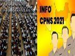 apakah-pendaftaran-cpns-2021-sudah-dibuka.jpg
