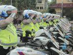 aparat-kepolisian-resor-kota-polresta-pontianak-akan-mengelar-operasi-patuh-kapuas-2021436.jpg