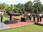 apel-gelar-pasukan-operasi-keselamatan-kapuas-2019-mempawah.jpg