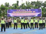 apel-gelar-pasukan-operasi-keselamatan-kapuas-20212432.jpg