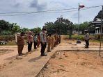 apel-siaga-karhutla-di-desa-menua-prama-kecamatan-belitang-523.jpg
