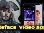 aplikasi-ganti-wajah-di-video-dengan-mudah.jpg