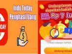 aplikasi-indo-today12.jpg