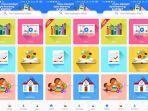 aplikasi-kipin-school-miliki-ribuan-paket-buku-pembelajaran-bagi-siswa.jpg