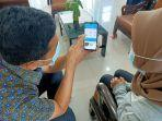 aplikasi-new-pln-mobile.jpg