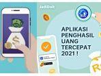 aplikasi-penghasil-uang-3.jpg