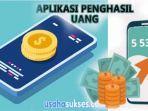 aplikasi-penghasil-uang-gelar-event-berhadian-iphone-12-dan-uang-tunai.jpg