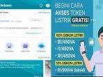 aplikasi-pln-mobile-fasilitas-layanan-terkini-pln.jpg