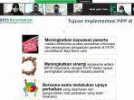 aplikasi-saluran-informasi-dan-penanganan-pengaduan-peserta.jpg