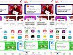 aplikasi-shopback-hemat-belanja-dan-dapat-uang.jpg