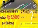 aplikasi-snack-video-penghasil-uang-di-indonesia.jpg