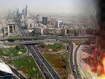 arab-saudi-diguncang-ledakan-kepulan-asap-terlihat-di-kota-riyadh-aksi-pemberontak-houthi.jpg