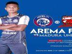 arema-fc-vs-madura-united_20180917_151614.jpg