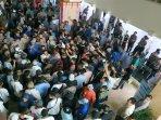 arena-kongres-v-pan-di-hotel-claro-kendari-sulawesi-tenggara-mendadak-ricuh.jpg