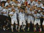 argentina-juara-copa-america-3.jpg