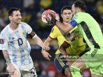 argentina-lionel-messi-kualifikasi-piala-dunia-zona-conmebol.jpg