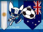 argentina-vs-australia-di-olimpiade-2020.jpg
