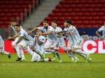 argentina-vs-brazil-di-final-copa-america-2021.jpg