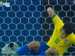 argentina-vs-brazil-semifinal-copa.jpg
