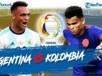 argentina-vs-kolombia-semifinal-copa-america.jpg