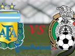 argentina-vs-meksiko.jpg