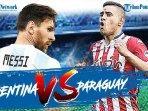 argentina-vs-paraguay-1.jpg