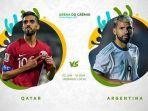 argentina-vs-qatar-copa.jpg