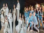 arisan-mewah-geng-sosialita-girls-squad-nia-ramadhani-bertabur-makanan-dan-berlian.jpg