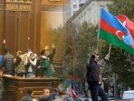 armenia-azerbaijan-selasa-10-november-2020-pasca-gencatan-senjata-nagorno-karabakh.jpg