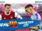 arsenal-menjamu-manchester-city-net-tv.jpg