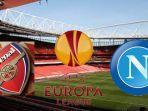 arsenal-vs-napoli-di-babak-perempat-final-liga-eropa-2019.jpg