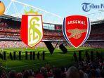arsenal-vs-standard-liege-grup-f-liga-eropa-20192020.jpg