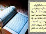 arti-surat-at-tin-dan-surat-at-tin-diturunkan-di-ini-bacaan-lengkap-surat-at-tin-arab-dan-latin.jpg