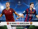as-roma-vs-barcelona_20180410_102949.jpg