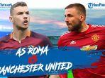 as-roma-vs-man-utd-jumat-6-mei.jpg