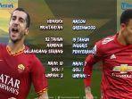 as-roma-vs-manchester-united-di-liga-eropa.jpg