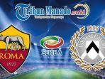 as-roma-vs-udinese-2020.jpg