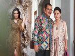ashanty-bongkar-pernikahan-kontroversi-mayangsari-bambang-trihatmodjo-kisah-cinta-tragis.jpg