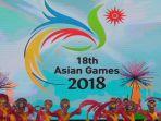 asian-games-2018_20180823_105601.jpg