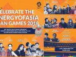 asian-games_20180902_194913.jpg