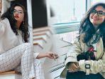 asiffa-mutia-kahfi-desainer-pontianak-lahirkan-karya-fashion-oriental.jpg