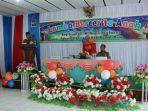 asisten-iii-setda-kabupaten-kapuas-hulu-muhammad-yusuf_20180430_163957.jpg