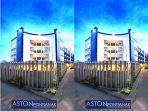 aston-pontianak-hotel-and-convention-center-anto-w-soemartono.jpg