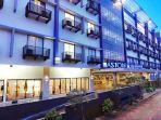 aston-pontianak-hotel-convention-center-eqw.jpg