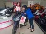 astra-motor-selaku-main-dealer-sepeda-motor-honda.jpg