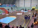 atlet-basket-porprov.jpg