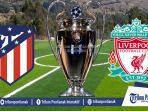 atletico-madrid-vs-liverpool-leg-1-babak-16-besar-liga-champions.jpg