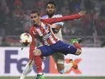 atletico-madrid_20180517_040503.jpg